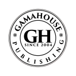 Gamahouse Publishing Logo